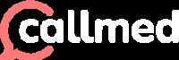 logo-callmed-bottom